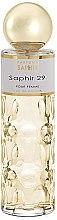 Parfémy, Parfumerie, kosmetika Saphir Parfums 29 - Parfémovaná voda