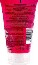 Regenerační krém na ruce - Kallos Cosmetics Go-Go Repair Hand Cream — foto N2