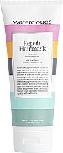 Parfémy, Parfumerie, kosmetika Maska na vlasy Regenerační - Waterclouds Repair Hairmask