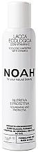 Parfémy, Parfumerie, kosmetika Ekologický lak na vlasy s vitamínem E - Noah