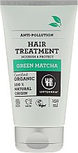Parfémy, Parfumerie, kosmetika Organický kondicionér na vlasy Matcha - Urtekram Green Matcha Conditioner