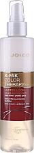 Parfémy, Parfumerie, kosmetika Nesmyvatelný balzám na barvené vlasy - Joico K-Pak Color Therapy Luster Lock Multi-Perfector Daily Shine Spray