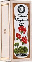 Parfémy, Parfumerie, kosmetika Olejové parfémy - Song of India Precious Sandal