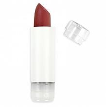 Parfémy, Parfumerie, kosmetika Krémová rtěnka - Zao Cocoon Lipstick Refill (náhradní náplň)