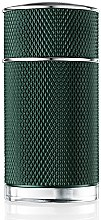 Parfémy, Parfumerie, kosmetika Alfred Dunhill Dunhill London Icon Racing - Parfémovaná voda (tester bez víčka)