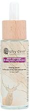 Parfémy, Parfumerie, kosmetika Zpevňující pleťové sérum - Shy Deer Firming Serum