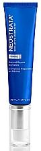Parfémy, Parfumerie, kosmetika Komplexní omlazující pleťový krém - Neostrata Skin Active Firming Retinol Repair Complex