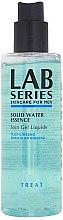 Parfémy, Parfumerie, kosmetika Esence na obličej - Lab Series Solid Water Essence