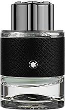 Parfémy, Parfumerie, kosmetika Montblanc Explorer - Parfémovaná voda
