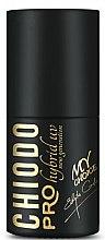 Parfémy, Parfumerie, kosmetika Hybridní lak na nehty - Chiodo Pro Touch Of Hearts