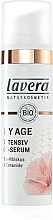 Parfémy, Parfumerie, kosmetika Intenzivní pleťové olejové sérum - Lavera My Age Intensive Oil Serum