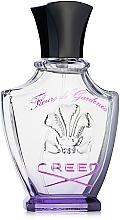 Parfémy, Parfumerie, kosmetika Creed Fleurs de Gardenia - Parfémovaná voda