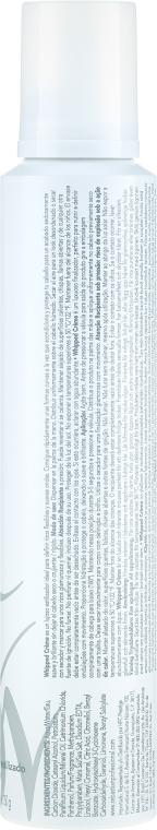 Lehká stylingová pěna - Sebastian Professional Whipped Creme — foto N2