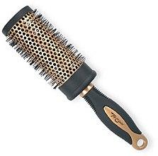 Parfémy, Parfumerie, kosmetika Kulatý kartáč na vlasy, 63237 - Top Choice