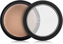 Parfémy, Parfumerie, kosmetika Matující korektor - Nouba Touch