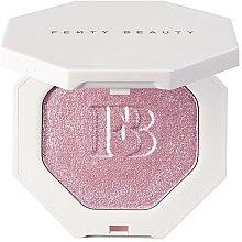 Parfémy, Parfumerie, kosmetika Rozjasňovač, 8g - Fenty Beauty by Rihanna Killawatt Freestyle Highlighter