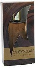 Parfémy, Parfumerie, kosmetika Chat D'or Chocolate - Parfémovaná voda