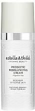 Parfémy, Parfumerie, kosmetika Pleťový krém - BioCalm Probiotic Rebalancing Cream