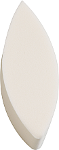 Parfémy, Parfumerie, kosmetika Houbička na líčení - Peggy Sage Make-up Sponge