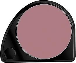"""Parfémy, Parfumerie, kosmetika Krémová rtěnka """"Kyslíková"""" - Vipera Magnetic Play Zone Hamster Sturdy Color Lipstick"""