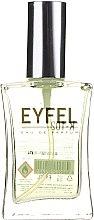 Parfémy, Parfumerie, kosmetika Eyfel Perfume K-102 - Parfémovaná voda