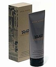 Parfémy, Parfumerie, kosmetika Šampon a sprchový gel - Acca Kappa 1869 Shampoo&Shower Gel