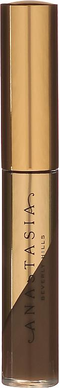 Sada - Anastasia Beverly Hills Best Brows Ever Medium Brown (pencil/0.08g + gel/2.5ml + gel/2.2g) — foto N4