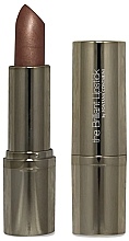Parfémy, Parfumerie, kosmetika Rtěnka - Fontana Contarini The Brilliant Lipstick