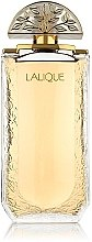Parfémy, Parfumerie, kosmetika Lalique Eau de Toilette - Toaletní voda (tester bez víčka)