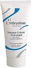 Parfémy, Parfumerie, kosmetika Hydratační maska - Embryolisse Hydra-Mask