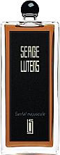 Parfémy, Parfumerie, kosmetika Serge Lutens Santal Majuscule 2017 - Parfémovaná voda
