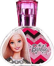 Parfémy, Parfumerie, kosmetika Barbie B - Toaletní voda