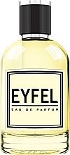 Parfémy, Parfumerie, kosmetika Eyfel Perfume M-4 - Parfémovaná voda