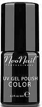 Parfémy, Parfumerie, kosmetika Gel lak na nehty Hvězdná záře - NeoNail Professional Star Glow Uv Gel Polish Color