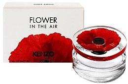 Parfémy, Parfumerie, kosmetika Kenzo Flower In The Air - Parfémovaná voda