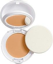 Parfémy, Parfumerie, kosmetika Make-up - Avene Couvrance Mat Effect SPF30 Foundation