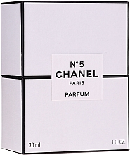 Parfémy, Parfumerie, kosmetika Chanel N5 - Parfémy