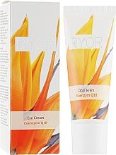 Parfémy, Parfumerie, kosmetika Oční krém - Ryor Coenzyme Q10 Eye Cream