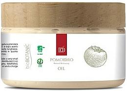 Parfémy, Parfumerie, kosmetika Olej na vlasy - BioBotanic Pomodoro Oil