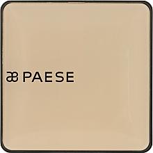 Parfémy, Parfumerie, kosmetika Kompaktní hydratační pudr - Paese Hydrating Powder SPF30