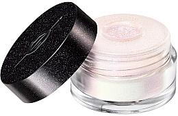 Parfémy, Parfumerie, kosmetika Minerální pudr na oční víčka,3.1 g - Make Up For Ever Star Lit Diamond Powder