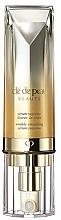 Parfémy, Parfumerie, kosmetika Sérum pro vyhlazení vrásek - Cle De Peau Beaute Wrinkle Smoothing Serum Supreme