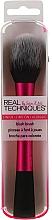 Parfémy, Parfumerie, kosmetika Štětec na tvářenku - Real Techniques Blush Brush