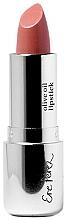 Parfémy, Parfumerie, kosmetika Rtěnka - Ere Perez Olive Oil Lipstick