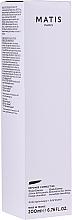 Parfémy, Parfumerie, kosmetika Regenerační pleťový lotion - Matis Hyalu-Essence Restorative Face Lotion