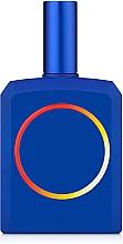 Parfémy, Parfumerie, kosmetika Histoires de Parfums This Is Not a Blue Bottle 1.3 - Parfémovaná voda