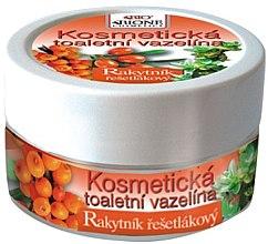 Parfémy, Parfumerie, kosmetika Kosmetická vazelína - Bione Cosmetics Sea Buckthorn Vaseline