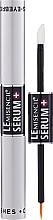 Parfémy, Parfumerie, kosmetika Sérum na obočí a řasy s dvojitým aplikátorem - Misencil Lash & Eyebrow Density Serum