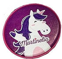 Parfémy, Parfumerie, kosmetika Kapesní zrcadlo Jednorožec - Martinelia