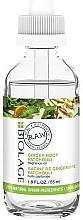 Parfémy, Parfumerie, kosmetika Vlasový olej - Biolage R.A.W. Fresh Recipes Ginger Root + Patchouli Fragrance Oil